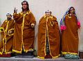 Robed Saints (3747209266).jpg