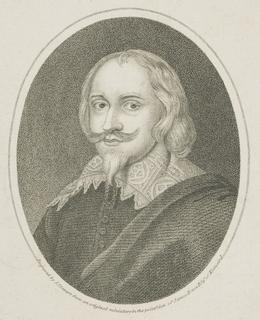 Robert Bruce of Kinnaird Minister of the Church of Scotland