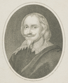 Robert-bruce-of-kinnaird-1554-1631-scottish-presby.png