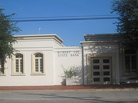 Robert Lee State Bank IMG 4503.JPG