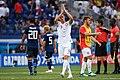 Robert Lewandowski - 2018 FIFA World Cup - Match 47.jpg