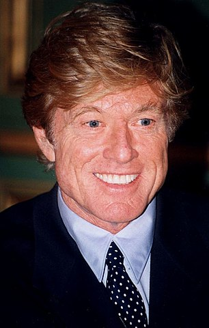 https://upload.wikimedia.org/wikipedia/commons/thumb/e/e9/Robert_Redford_1.jpg/306px-Robert_Redford_1.jpg