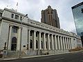 Robert S. Vance Federal Building Nov 2011 02.jpg