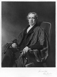 Robert Vaughan (minister) English historian
