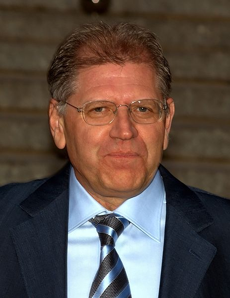 File:Robert Zemeckis by David Shankbone.jpg