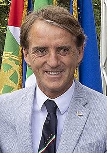 Roberto Mancini 2021.jpg