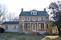 Robt Wilson House Chesco.JPG