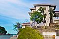 Roca Encantada House.jpg