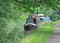 Rochdale Canal (28556214531).jpg