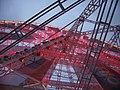 Rock in Rio 2013 - Roda Gigante (10950150174).jpg