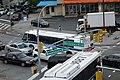 Rockaway Blvd IND Fulton 104.jpg
