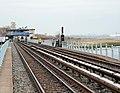 Rockaway Line, May 6, 2013. (8744154145).jpg
