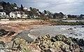 Rockcliffe shore - geograph.org.uk - 1366106.jpg