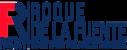 Rocky De La Fuente 2020 presidential campaign logo.png