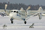 Rodina Antonov An-28-1.jpg