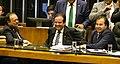 Rodrigo-Maia-governistas-quórum-deputados-oposição-salão-verde-denúncia-temer-Foto -Lula-Marques-agência-PT-1 (24079959878).jpg