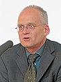 Roemerberggespraeche-2013-helge-rossen-stadtfeld-ffm-884.jpg