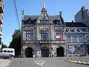 Nationaal Wielermuseum