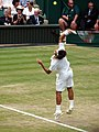 Roger Federer (26 June 2009, Wimbledon) 4.jpg