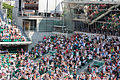 Roland-Garros 2012-IMG 3600.jpg