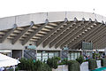Roland-Garros 2012-IMG 3831.jpg