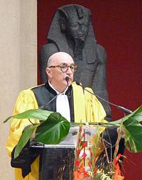 Roland Recht-Palais Universitaire-Juin 2011.jpg