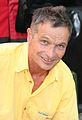 Rolf Biland 01 - 2014.jpg