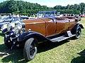 RollsRoyce 20-25 1929 1.jpg