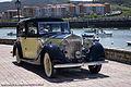 Rolls Royce 25-30HP (6189540473).jpg