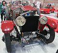 Rolls Royce Silver Ghost (11014352416).jpg