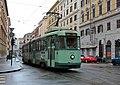 Roma--rom-atac-sl-1129613.jpg