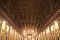 Roma - Basilica de Santa Maria Maggiore - 001.jpg