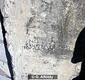 Roman Inscription in Turkey (EDH - F023975).jpeg