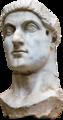 Rome-Capitole-StatueConstantin-nobg.png