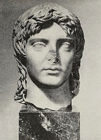 Rome Head of a Barbarian.jpg