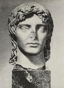Rome Head of a Barbarian.jpg