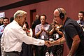 Ron Paul & Jerry Doyle by Gage Skidmore.jpg