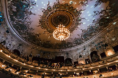 Ronacher Nestroy-Theaterpreis 2016 a.jpg