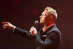 Ronan Keating - 2016330210121 2016-11-25 Night of the Proms - Sven - 1D X - 0244 - DV3P2384 mod.jpg