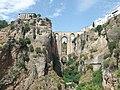 Ronda, Málaga, Spain - panoramio - georama (3).jpg