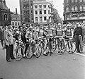 Ronde van Nederland Rizla (internationaal), Bestanddeelnr 905-1433.jpg
