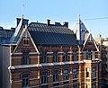 Rooftop of Storgatan 20 east Gothenburg.jpg