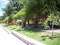 Rosales formadecopa RPO.jpg
