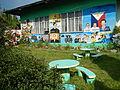Rosario,Cavitejf3262 02.JPG