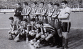 Rosario Central 1968-2.png