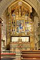 Rosary Chapel - Church of St. Vincent Ferrer (NYC).jpg