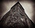 Rosefeild mills 2.jpg
