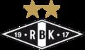 Rosenborg BK logo.png