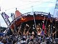 Roskilde Festival 2000-Day 3- DSCN1807 (4688849718).jpg
