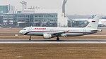 Rossiya - Russian Airlines Airbus A320-214 EI-EYS MUC 2015 02.jpg